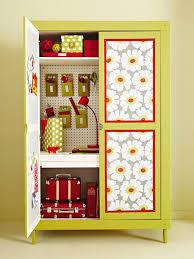 small space storage 15 creative u0026 fun ideas