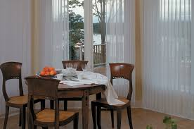 commercial resdidential window blinds sarasota bradenton lakewood
