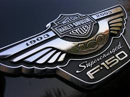 logo ford harley davidson ford f150 i love an f150 u003c3 big trucks dope