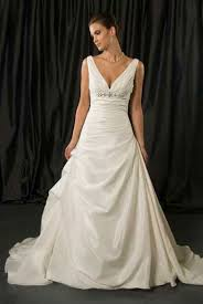 wedding dresses canada ca best wedding dresses in canada 2010