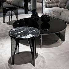 coffee table singular contemporary coffeele photo inspirations