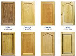 Changing Kitchen Cabinet Doors Ideas Cabinet Doors Planinar Info