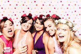 Photobooth For Wedding Wedding Photo Booth 10 Ways To Get It Right The Photo Booth Guys