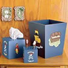 Sports Bathroom Accessories by Beautiful Popular Kids Fish Bathroom Decor For Hall Kitchen