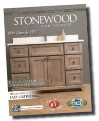 60 Vanity Kijiji Stonewood Bath Cabinetry Quality Bathroom Cabinetry With A Wide