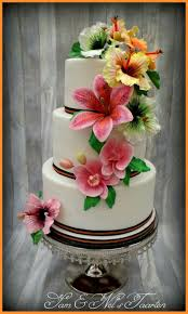 405 best cakes by sam u0026 nel u0027s taarten images on pinterest baking