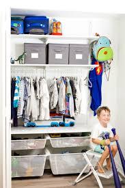 kid friendly closet organization kids closet organization tips lifestyle fresh mommy blog