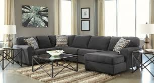 Sectional Sofas Winnipeg Furniture Contemporary Sectional Sofas Inspirational Living Room