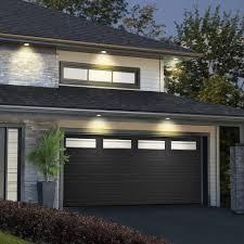 Overhead Door Harrisburg Pa Garage Doors Openers By Garaga The Industry Leader In Quality