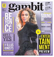 gambit new orleans september 20 2016 by gambit new orleans issuu