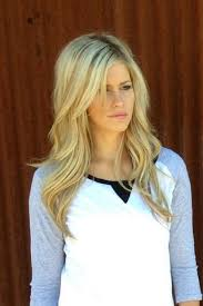 mid length hair cuts longer in front 16 beautiful hairstyles with bangs and layers long layered