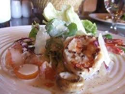 le chef cuisine le chef at the manor baguio restaurant reviews phone number