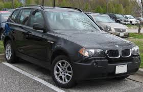2005 bmw x3 u2013 review the repair manuals for the 2004 2010 bmw x3