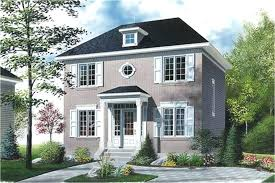 small style homes small colonial style homes house plan small colonial style house