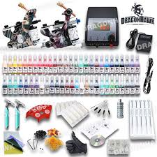 best 25 cheap tattoo kits ideas on pinterest tattoo kits cheap