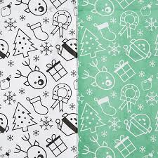 book wrapping paper coloring book wrapping paper coloring page