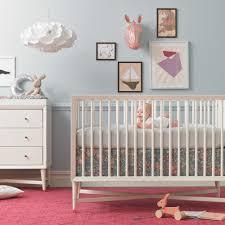 Dwell Crib Bedding Dwellstudio Modern Furniture Store Home Décor Contemporary
