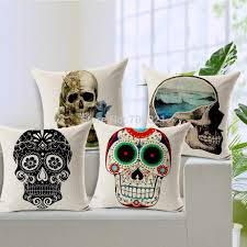 Mexican Home Decor by Online Get Cheap Mexican Pillows Aliexpress Com Alibaba Group
