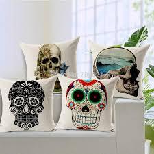 online get cheap mexican pillows aliexpress com alibaba group