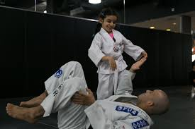 7 Amazing Reasons Why Women Should Do Martial Arts Evolve Daily