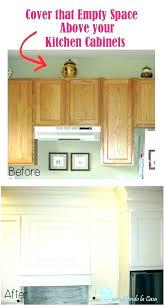 decorative crown moulding home depot under cabinet trim moulding decorative molding kitchen cabinets