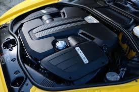 bentley continental engine bentley continental gt v8 s convertible pictures bentley