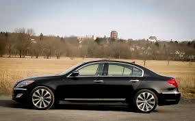 2013 hyundai genesis specs fast take 2013 hyundai genesis 5 0 r spec the fast car