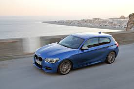 2013 bmw 1 series news reviews msrp ratings with amazing images