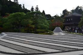 kyoto my so called creative life