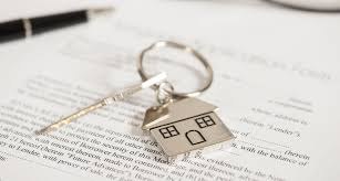Legal Power Of Attorney Uk by Solicitors U0026 Estate Agents Oxfordshire Lee Chadwick Solicitors