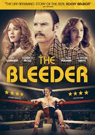 film 3 alif lam mim bluray the bleeder lionsgate uk presents the official poster for the chuck