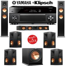 creative home theater 7 1 7 1 yamaha home theater system home style tips marvelous