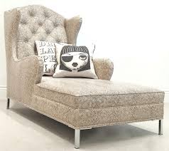Winged Chairs For Sale Design Ideas Chairs Elegant Chocolate Wing Chair Slipcover For Contemporary