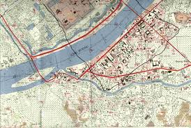 Map Performance Map Hue City 2km Concept Wip Project Reality Forums