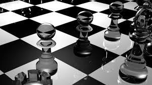 chess board hd desktop wallpaper high definition fullscreen