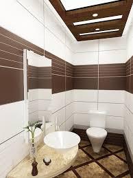 desain kamar mandi warna hitam putih 79 desain kamar mandi kecil mungil minimalis sederhana
