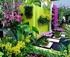 Botanical Garden Orchid Show Key West Botanical Garden Inspiration Nyc Nyc New York