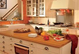 cuisine style anglais cottage cuisines cottage