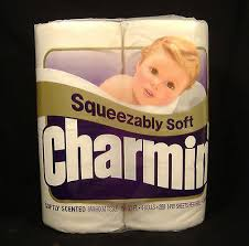 Charmin Bathroom Charmin Ultra Bath Tissue 1988 By Jdwinkerman On Deviantart