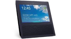 whey protein black friday amazon amazon daily deals luma wireless extender 32 off geek com