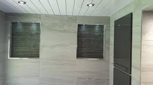 Finished Bathrooms Finished Bathrooms 2 U2013 Fouche Bathrooms Ltd