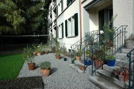 Haus Kaufen Mieten Haus Oder Wohnung Kaufen Con Immobilienmarkt Freie Wohnungen Graz