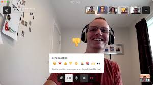 Free Live Video Chat Rooms by The 12 Best Video Conferencing Apps For Teams