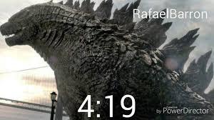 Godzilla Meme - godzilla meme 1 youtube