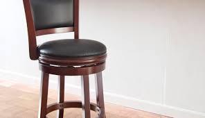 designer kitchen stools unusual illustration accomplish counter height kitchen stools