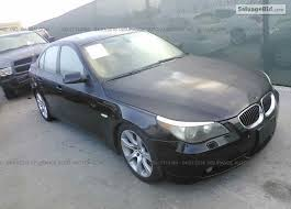 bmw car auctions 74 best salvage cars auction images on salvage cars