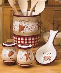 hearts and kitchen collection hearts kitchen decor the lakeside collection