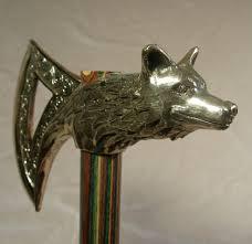 omega artworks shop inventory ceremonial blades athames knives