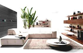 small apartment layout interior design photos small flats india best home living ideas