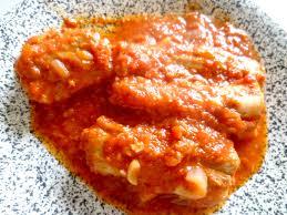 cuisiner la roussette roussette a la tomate qu est ce qu on clape ce soir